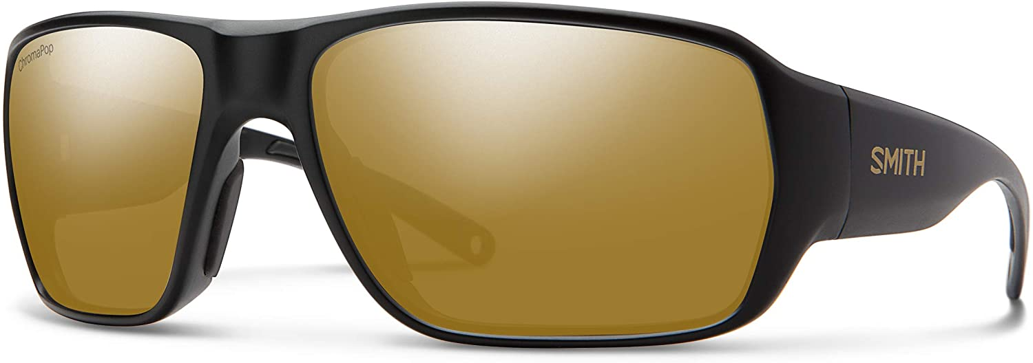 Smith-Castaway-Sunglasses-angling-Chromapop-lenses