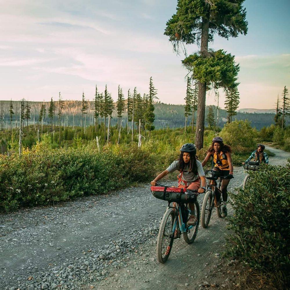 The-Healing-Power-of-Bikepacking-trail-Oregon-backcountry-mountain-bike