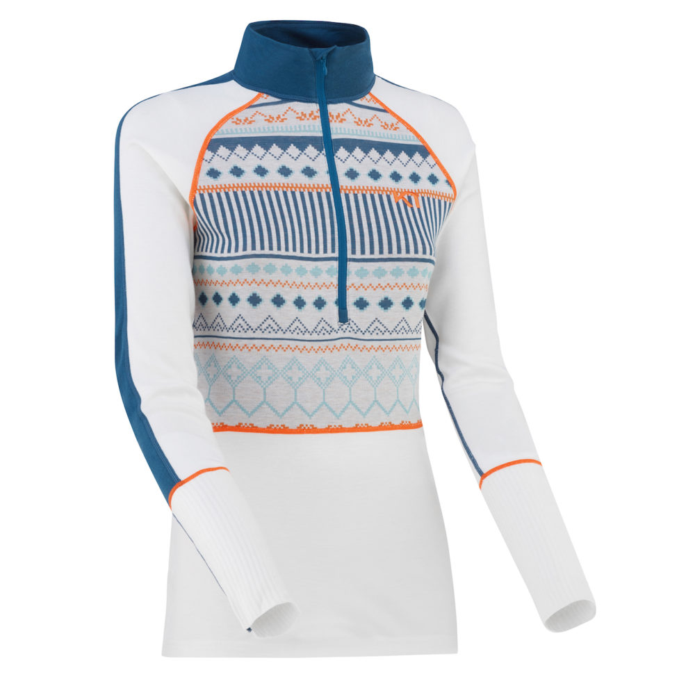 Always-in-Season-New-Kari-Traa-Baselayer-Blends-Perle-HZ-Marin-Product-front