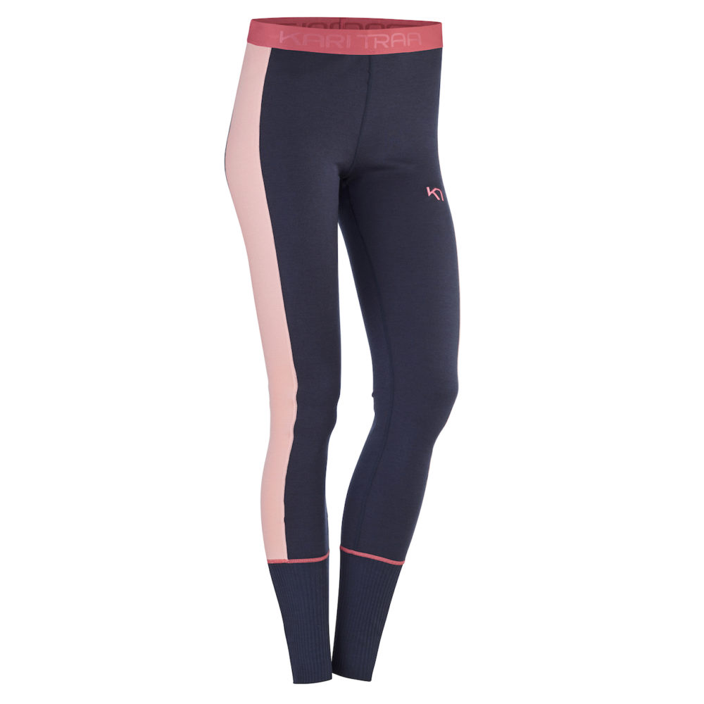 Always-in-Season-New-Kari-Traa-Baselayer-Blends-Perle-Pant-Marin-Product-front