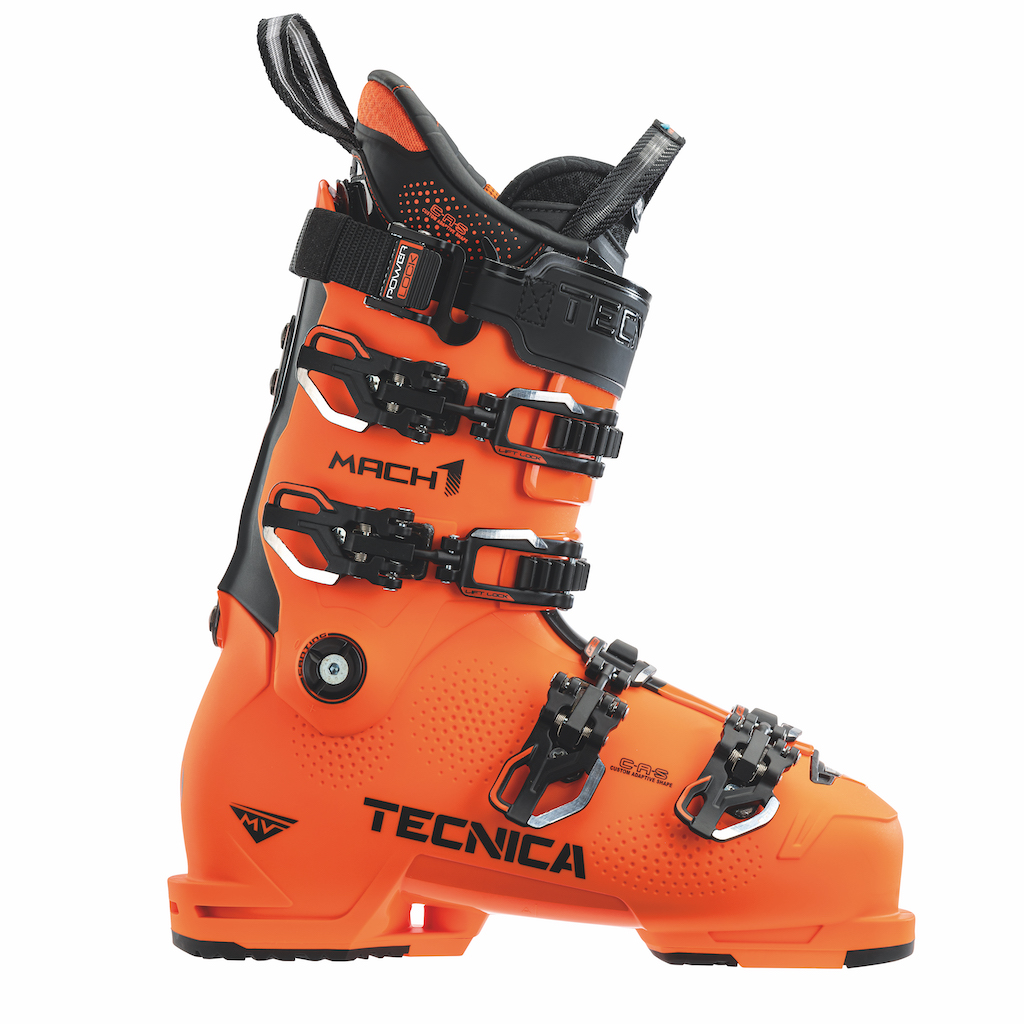 Blizzards-New-All-mountain-Skis-Tecnica-MACH1-side-view