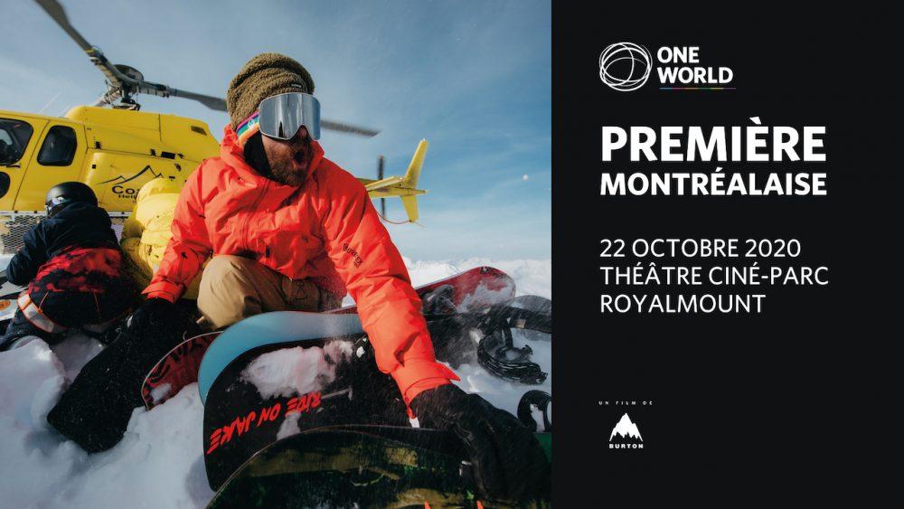 Burton-One-World-film-premiere-snowboarding-helicopter