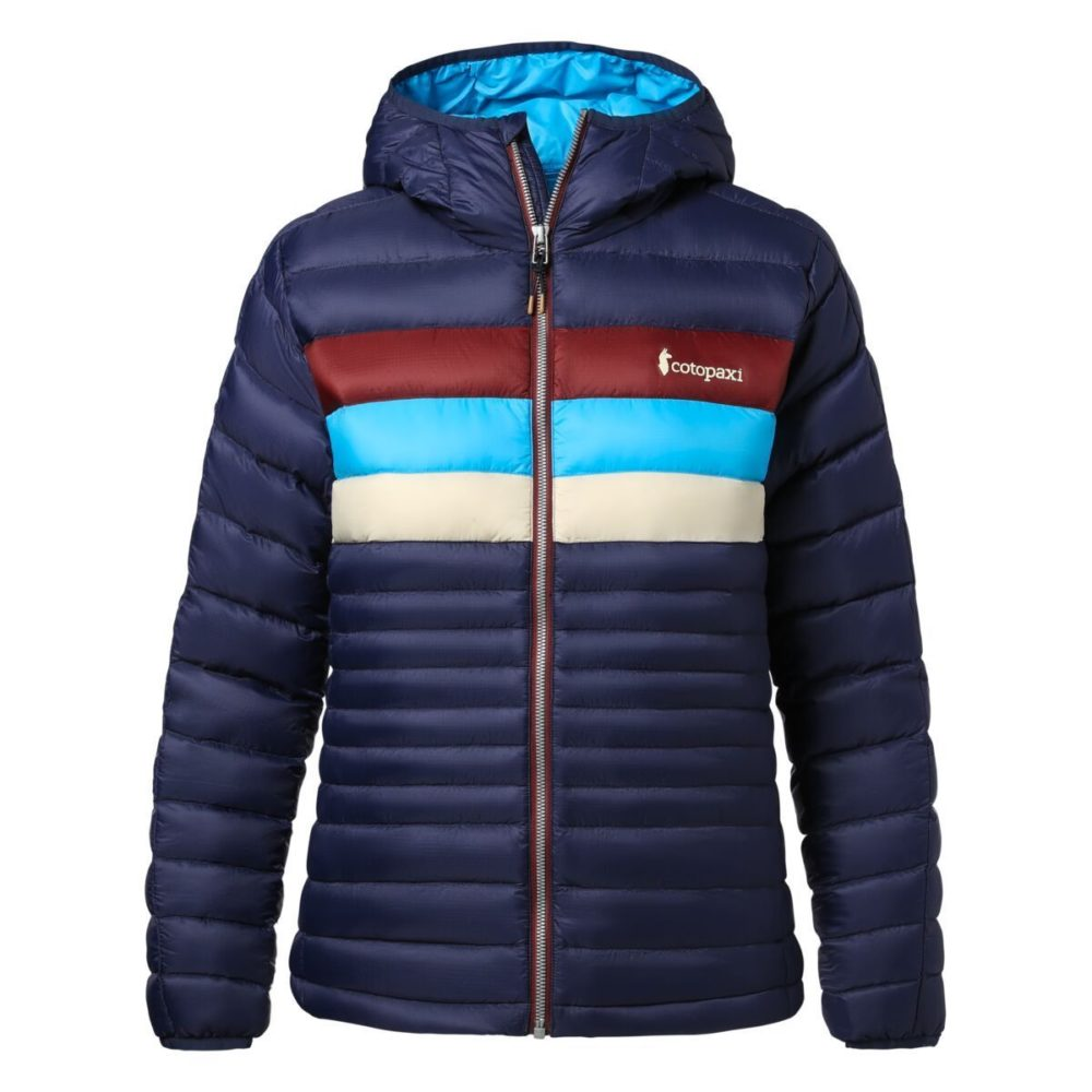 Cotopaxi-gear-for-good-fuegohooded-maritimestripes-front