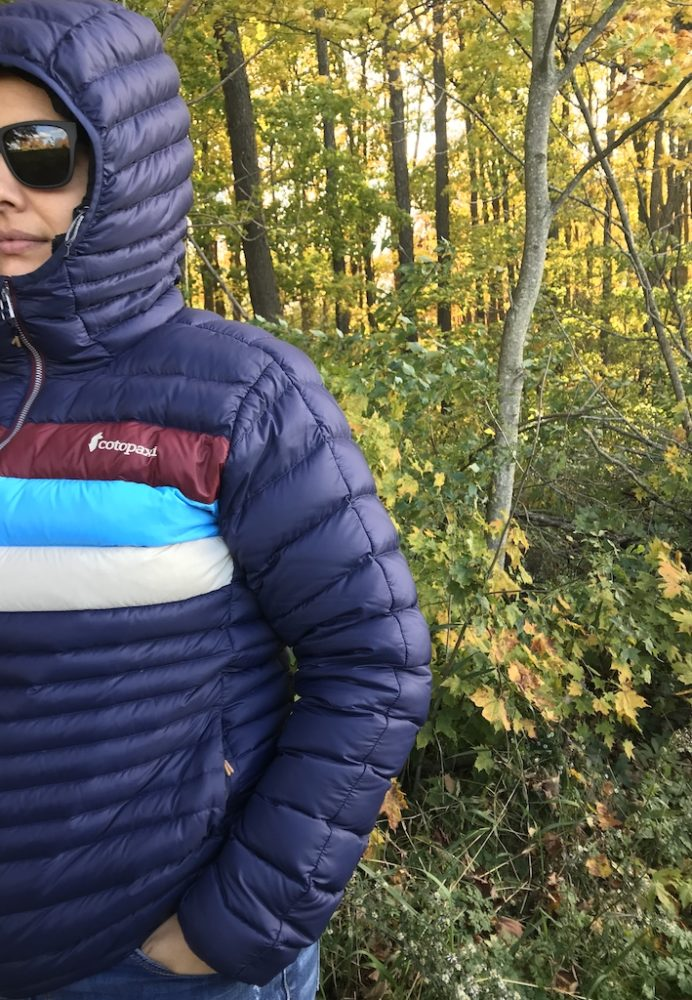 Gear-for-Good-Cotopaxi-Fuego-Hoody-front-forest