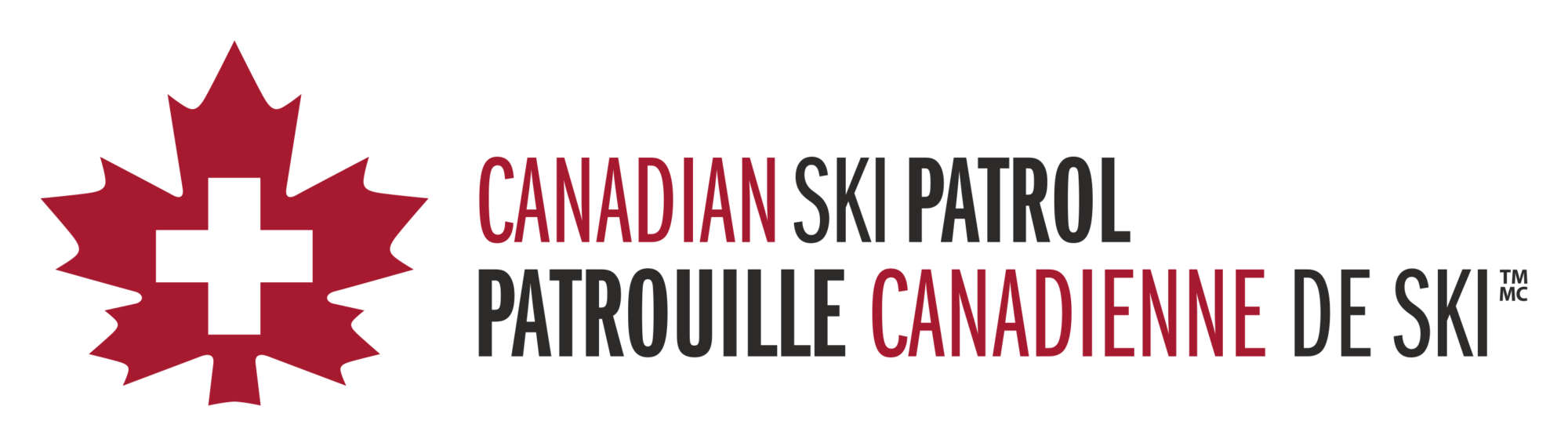 Helly-Hansen-to-Outfit-Canadian-Ski-Patrol-patroller-in-shed