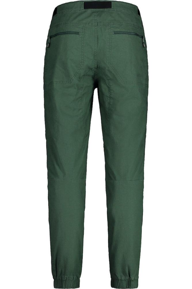 Malojas-Latest-Hemp-Blends-PuzpanM-pant-back