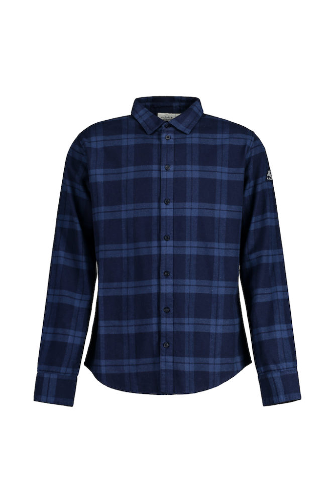 Malojas-Latest-Hemp-Blends-SaxseeM-shirt
