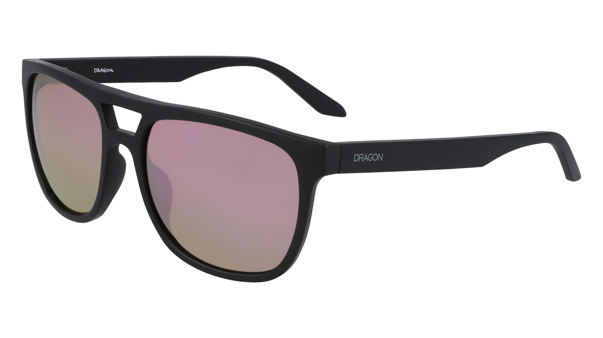 New-Goggles-and-Sunglasses-from-Dragon-Alliance-Cove-sunglasses