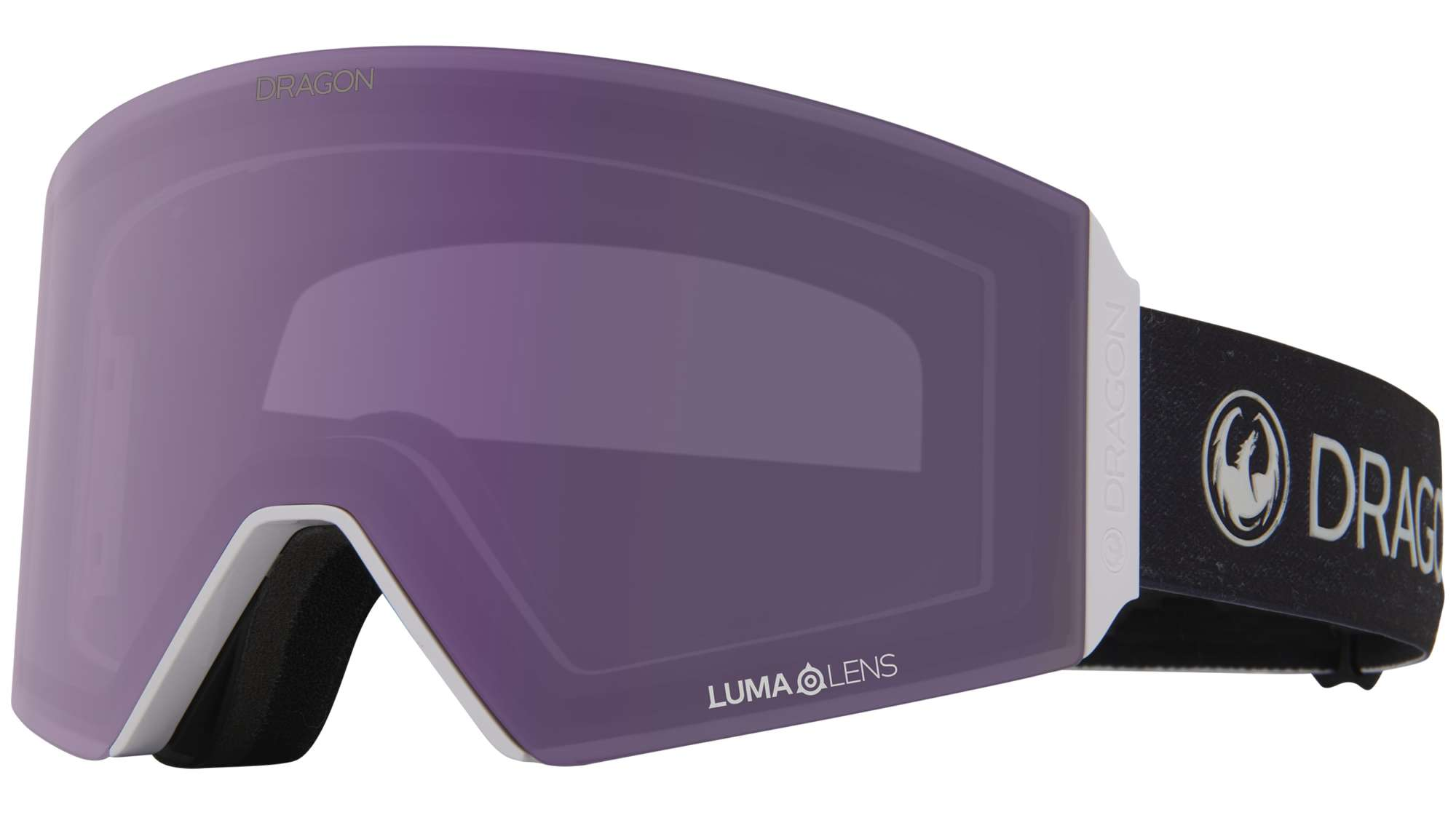 New-Goggles-and-Sunglasses-from-Dragon-Alliance-RVX-OTG-Lumalens-violet