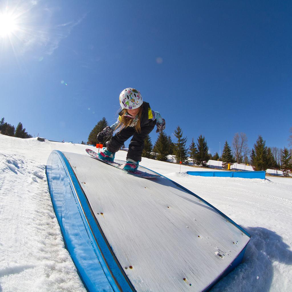 Raising-Girls-Who-Rip-steve-jarrett-nose-press-snowboard