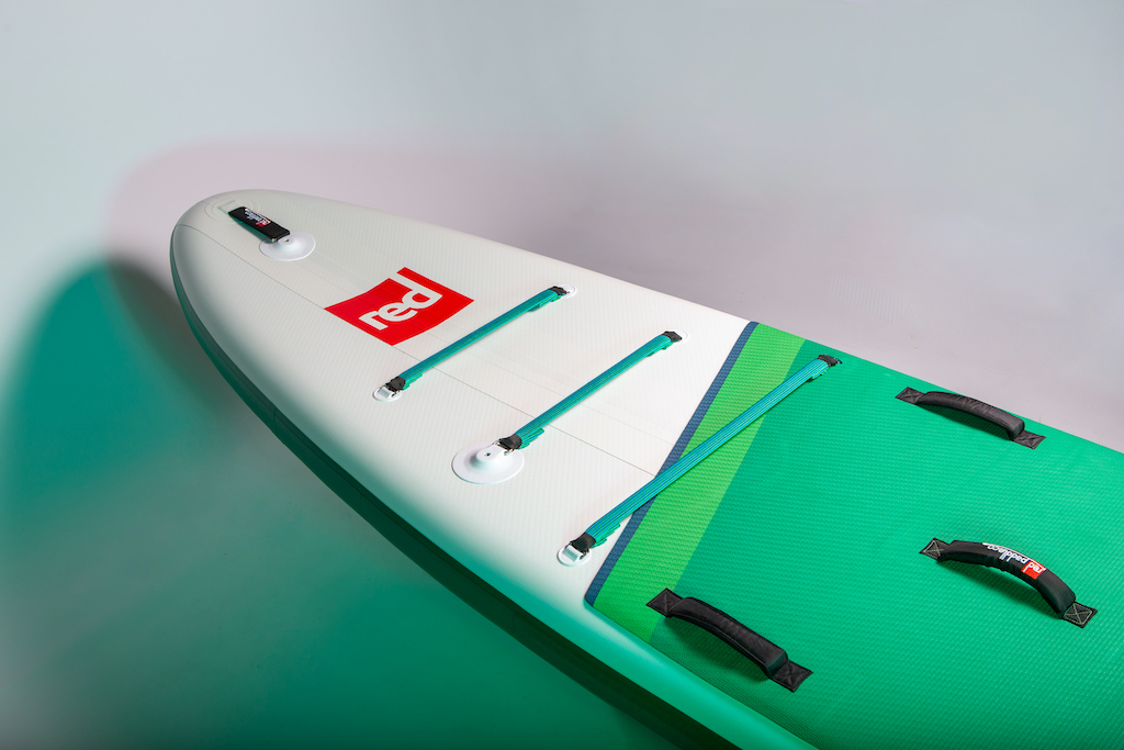 Red-Paddle-Co-New-2021-Paddleboards-front-Voyager-12-6
