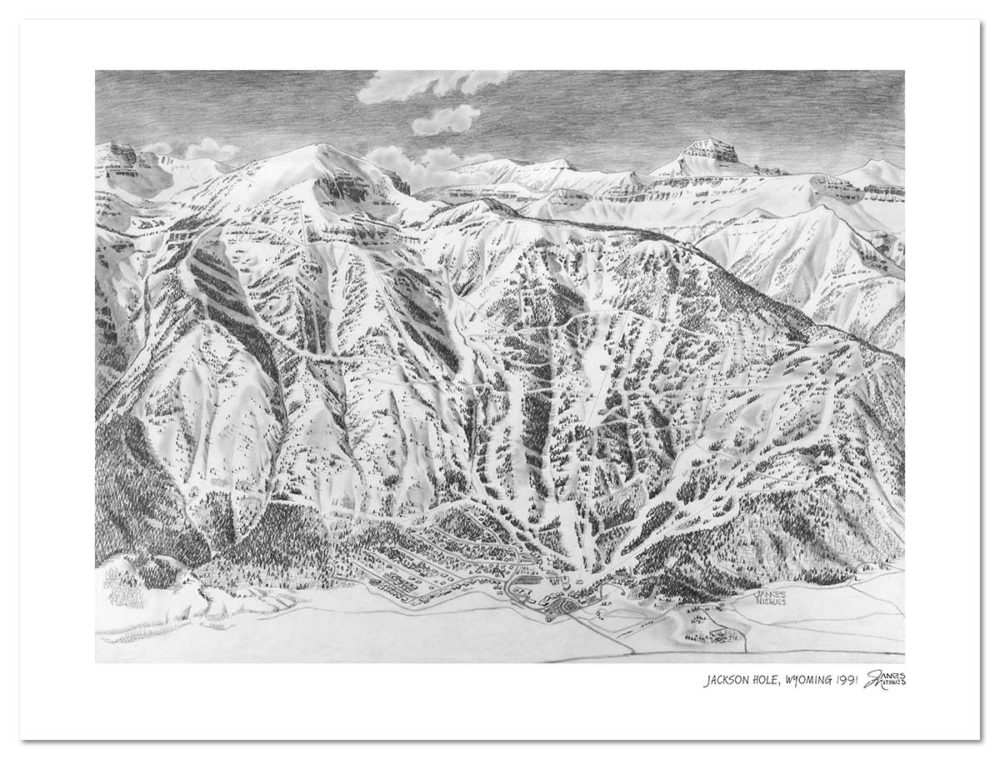 The-Rembrandt-of-Snow-Behind-Resort-Maps-James-Niehues-jacksonhole_sketch