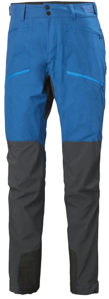 The-Superpant-Helly-Hansens-Verglas-Tur-Pant-Blue-Mountain-colorway