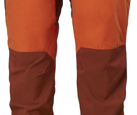 The-Superpant-Helly-Hansens-Verglas-Tur-Pant-Patrol-Orange