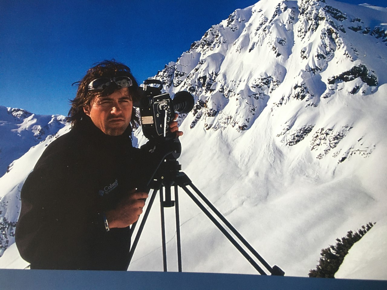 Exclusive-25th-Anniversary-Release-of-Locomotion-Ski-Film-Christian-Begin-old-shot