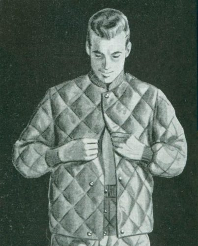 First-Look-Eddie-Bauers-Centennial-Collection-Microtherm-1000-1957-down-undershirt