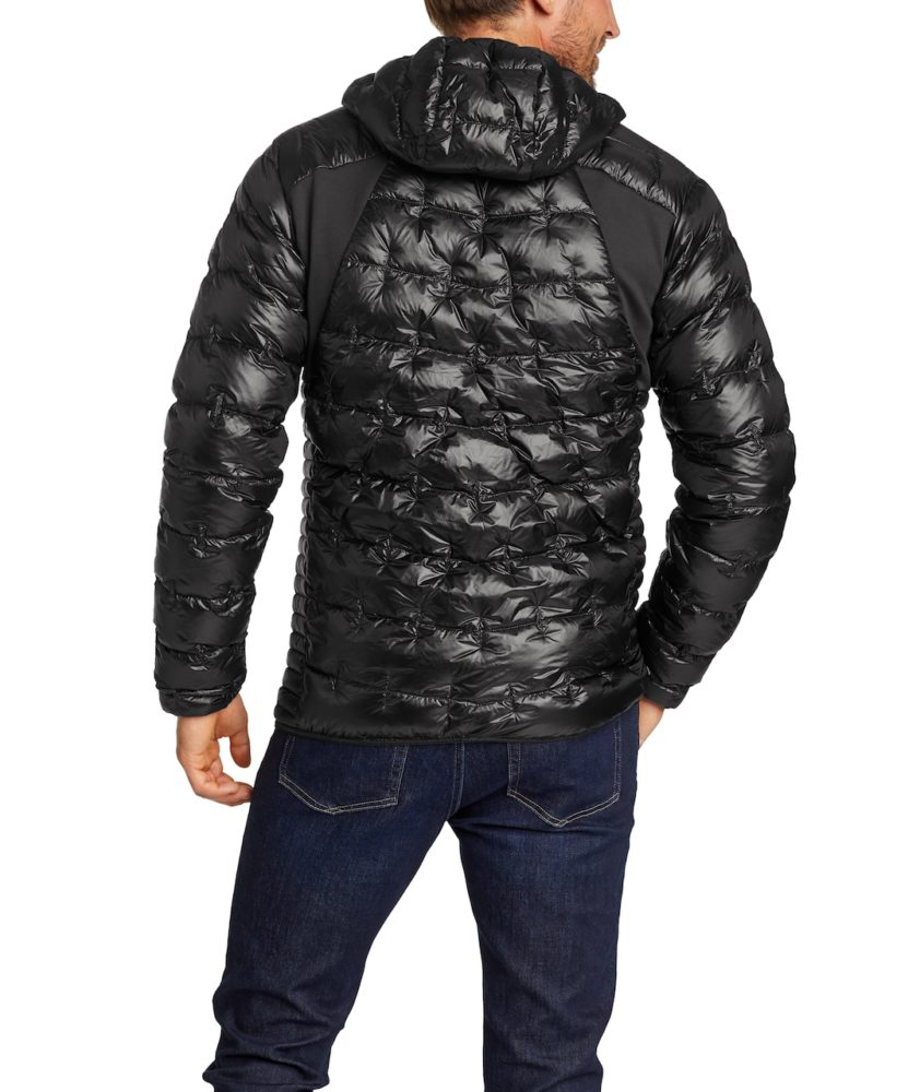 First-Look-Eddie-Bauers-Centennial-Collection-Microtherm-1000-back