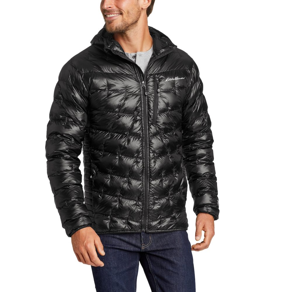 First-Look-Eddie-Bauers-Centennial-Collection-Microtherm-1000-front-mens