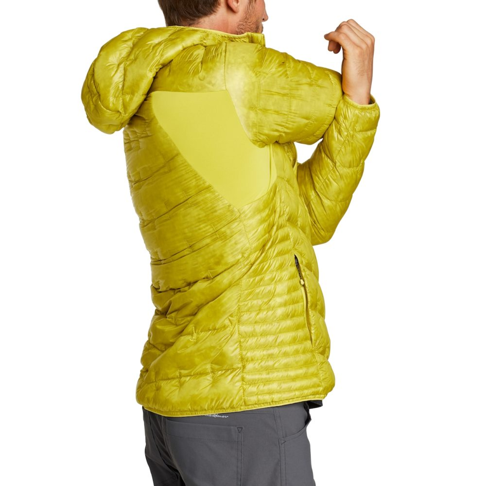 First-Look-Eddie-Bauers-Centennial-Collection-Microtherm-1000-side-stretch-panel