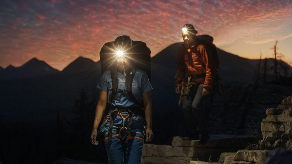 Flood-Your-Trail-BioLites-New-Pro-Level-Headlamp-lifestyle-hikers