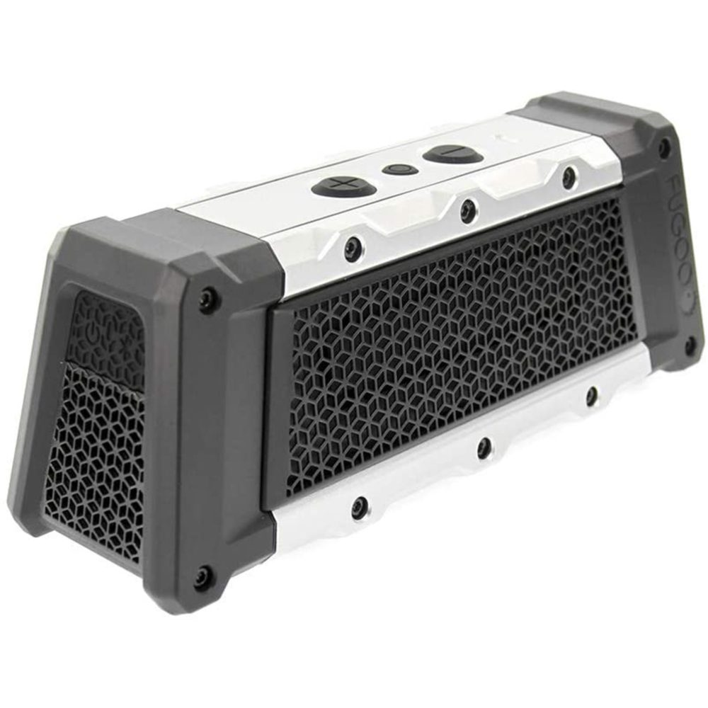 Fugoo-20-Series-Affordable-Awesome-Bluetooth-Speakers-Tough2.0
