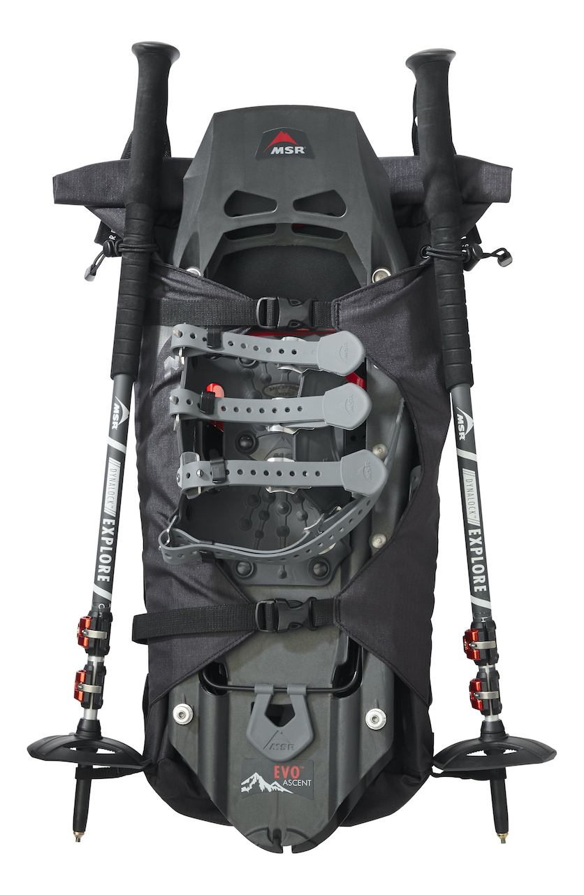 Mission-Ready-MSR-Evo-Ascent-Snowshoe-Kit-full-packed-front