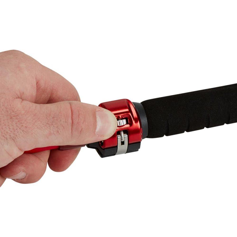 Mission-Ready-MSR-Evo-Ascent-Snowshoe-Kit-poles-lock-thumb
