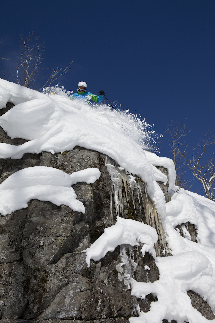 Mount-Bohemia-Champagne-Pow-on-a-Beer-Budget-JT-Robinson