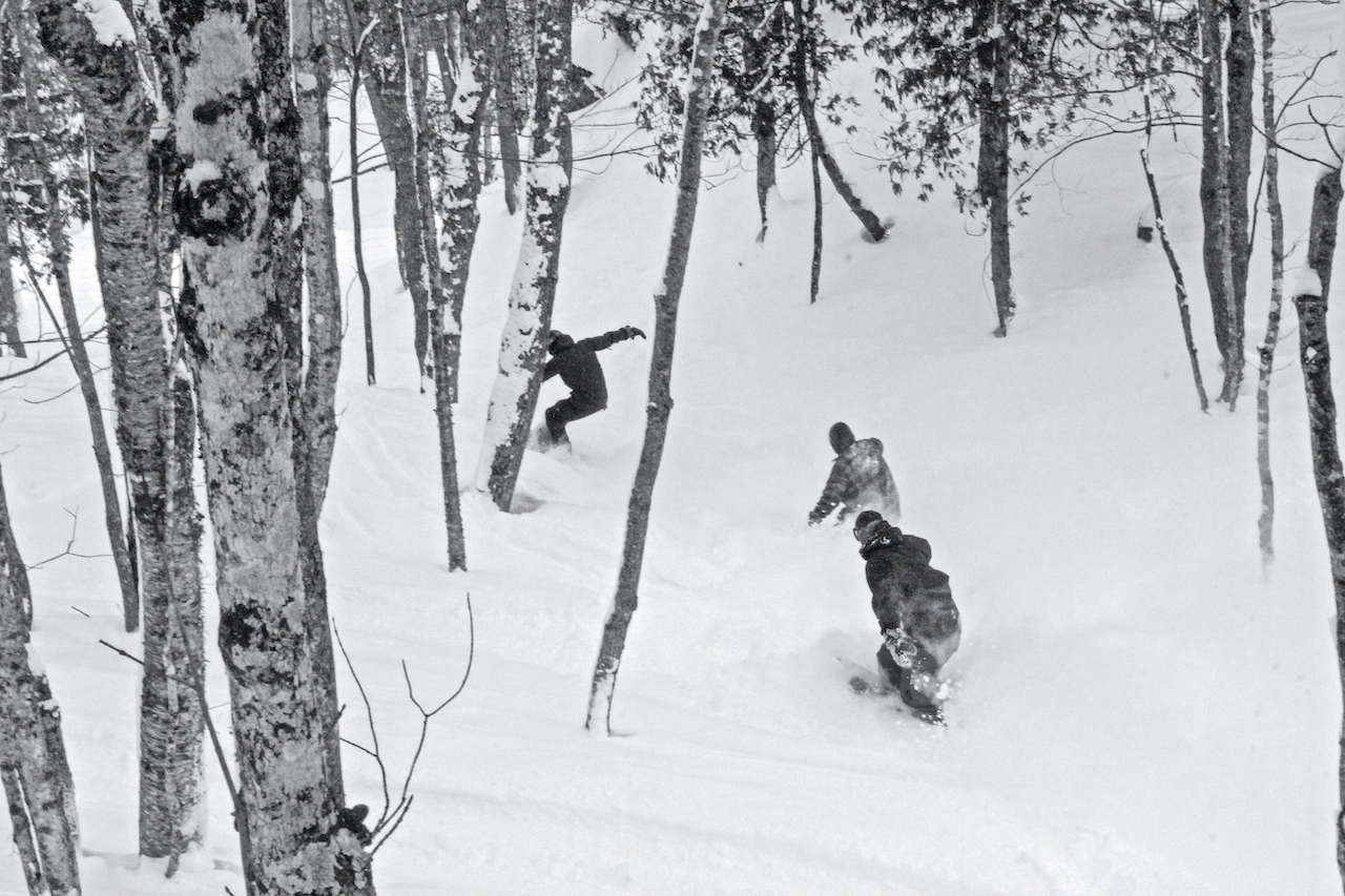 Mount-Bohemia-Champagne-Pow-on-a-Beer-Budget-Nelson-phillips-glades