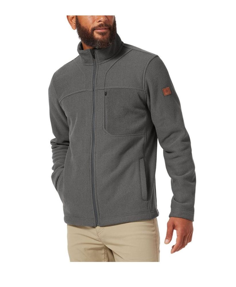 New-Royal-Robbins-Sustainable-Collections-model-connection-grid-jacket