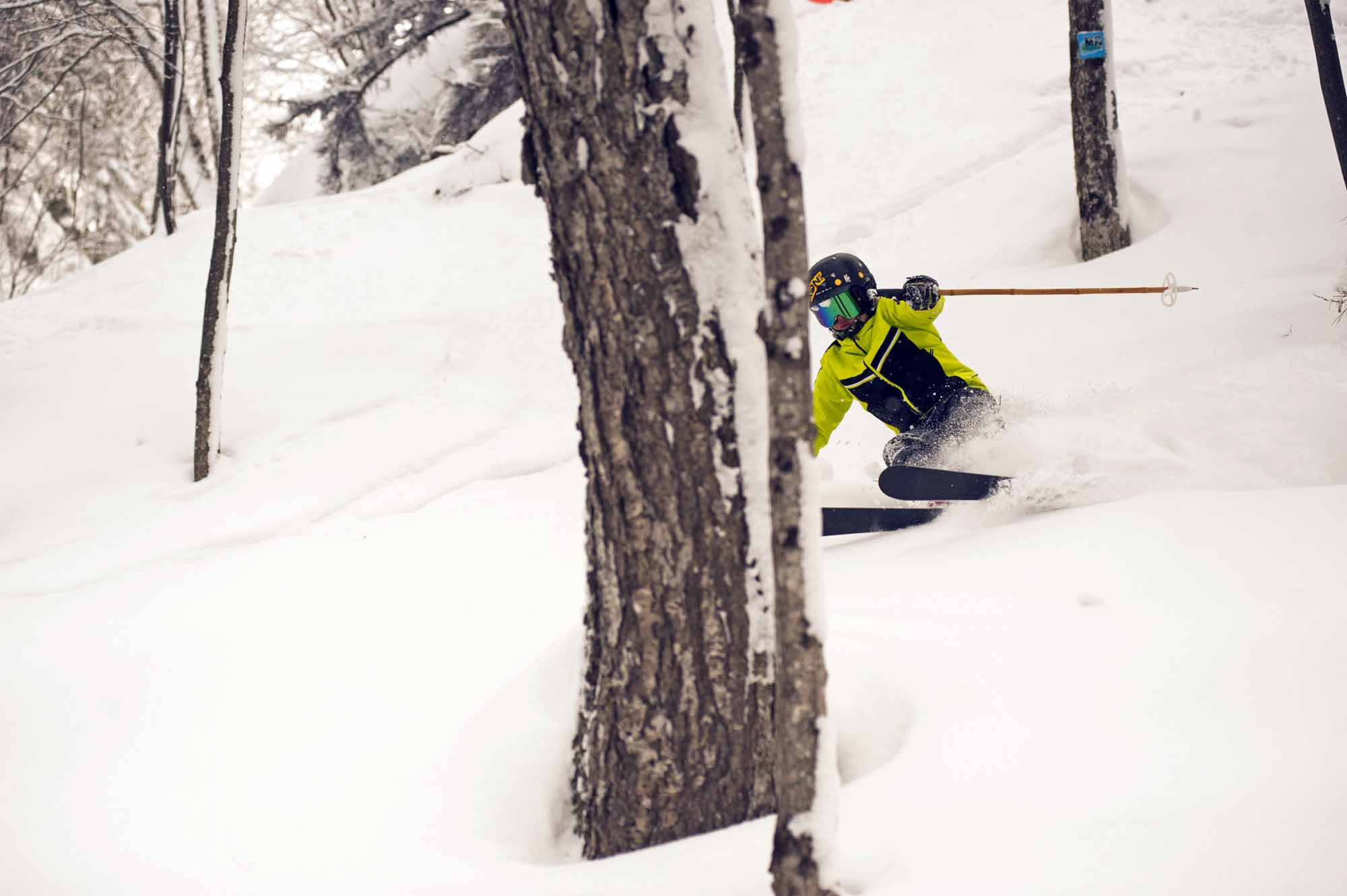 Pow-Immersion-Fathers-and-Sons-Quebec-Bro-down-Glen-Harris-glades