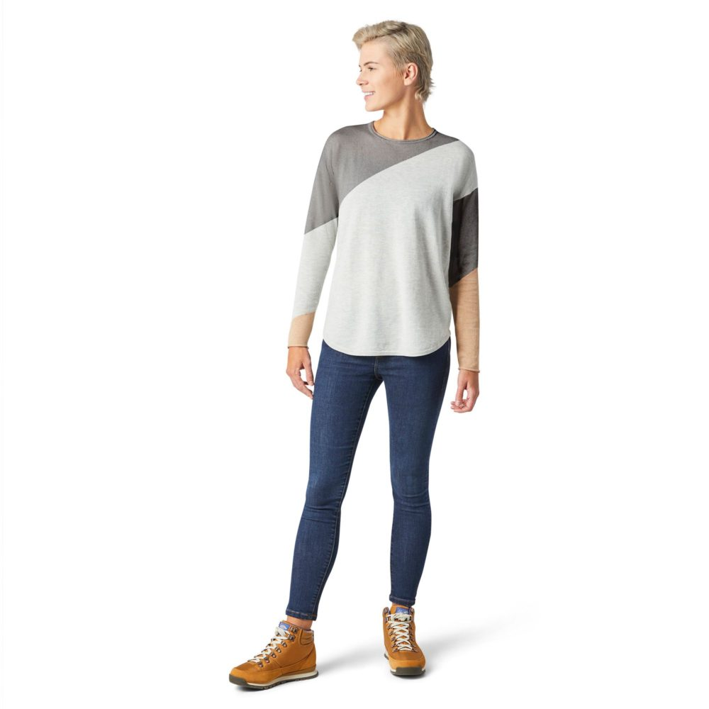 Reanimate-your-Winter-with-Friluftsliv-and-Smartwool-womens-shadow-pine-full