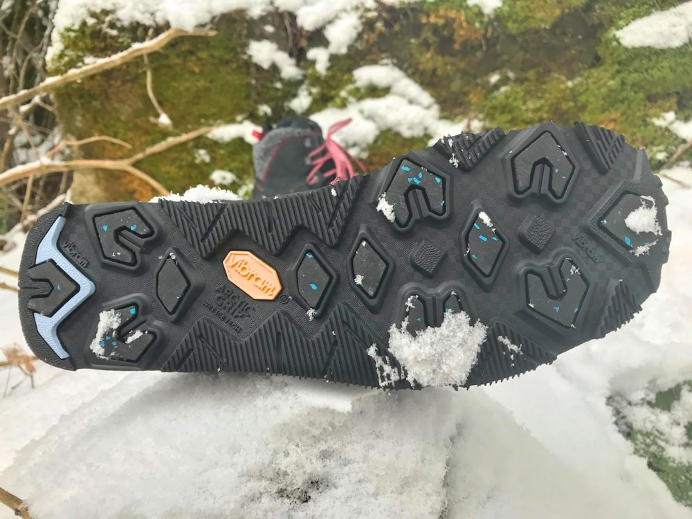 Tradition-Innovation-Salewa-Mountain-Trainer-2-Winter-Boot-outsole
