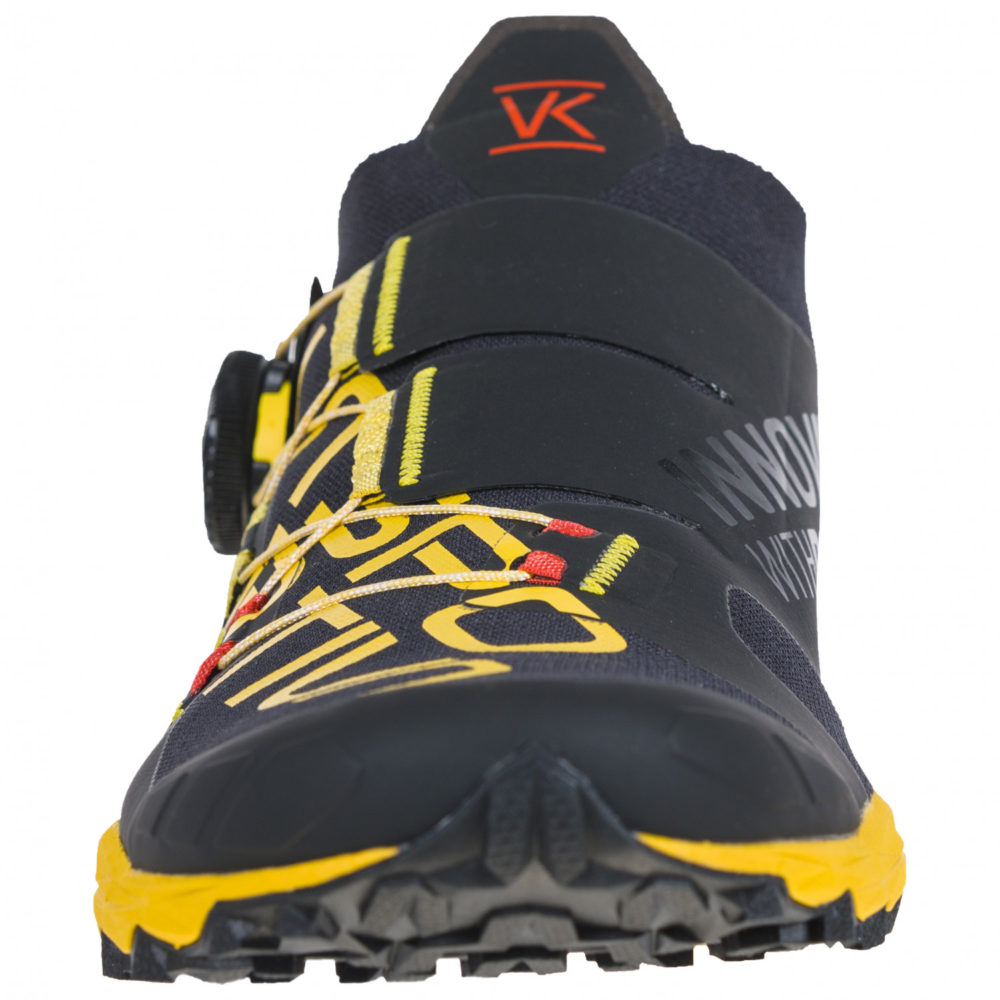 Uphill-All-the-Way-La-Sportiva-VK-Boa-Mountain-Running-Shoe-front