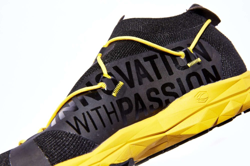 Uphill-All-the-Way-La-Sportiva-VK-Boa-Mountain-Running-Shoe-side