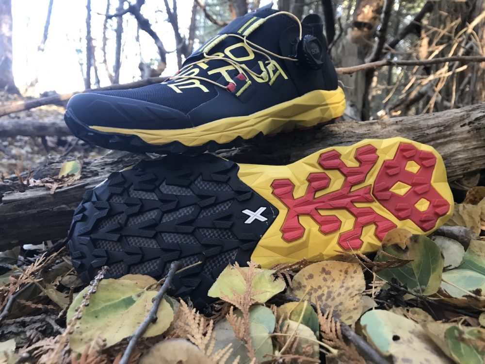 Uphill-All-the-Way-La-Sportiva-VK-Boa-Mountain-Running-Shoe-upper-and-sole