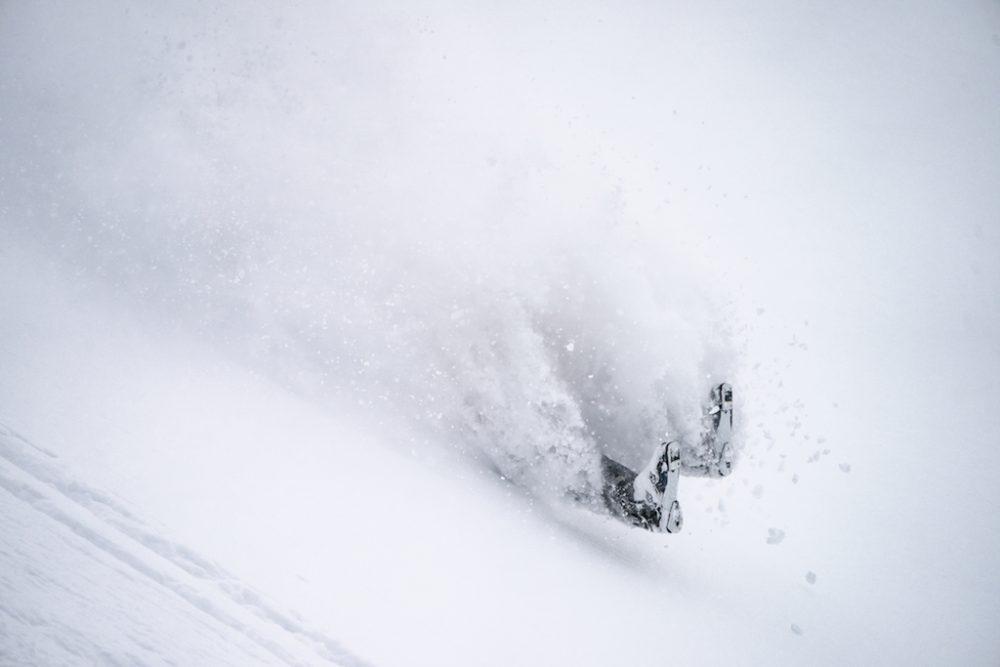 When-Gravity-Flexes-Navigating-the-Long-Strange-Trip-Steve-Shannon-photo-skier-falling