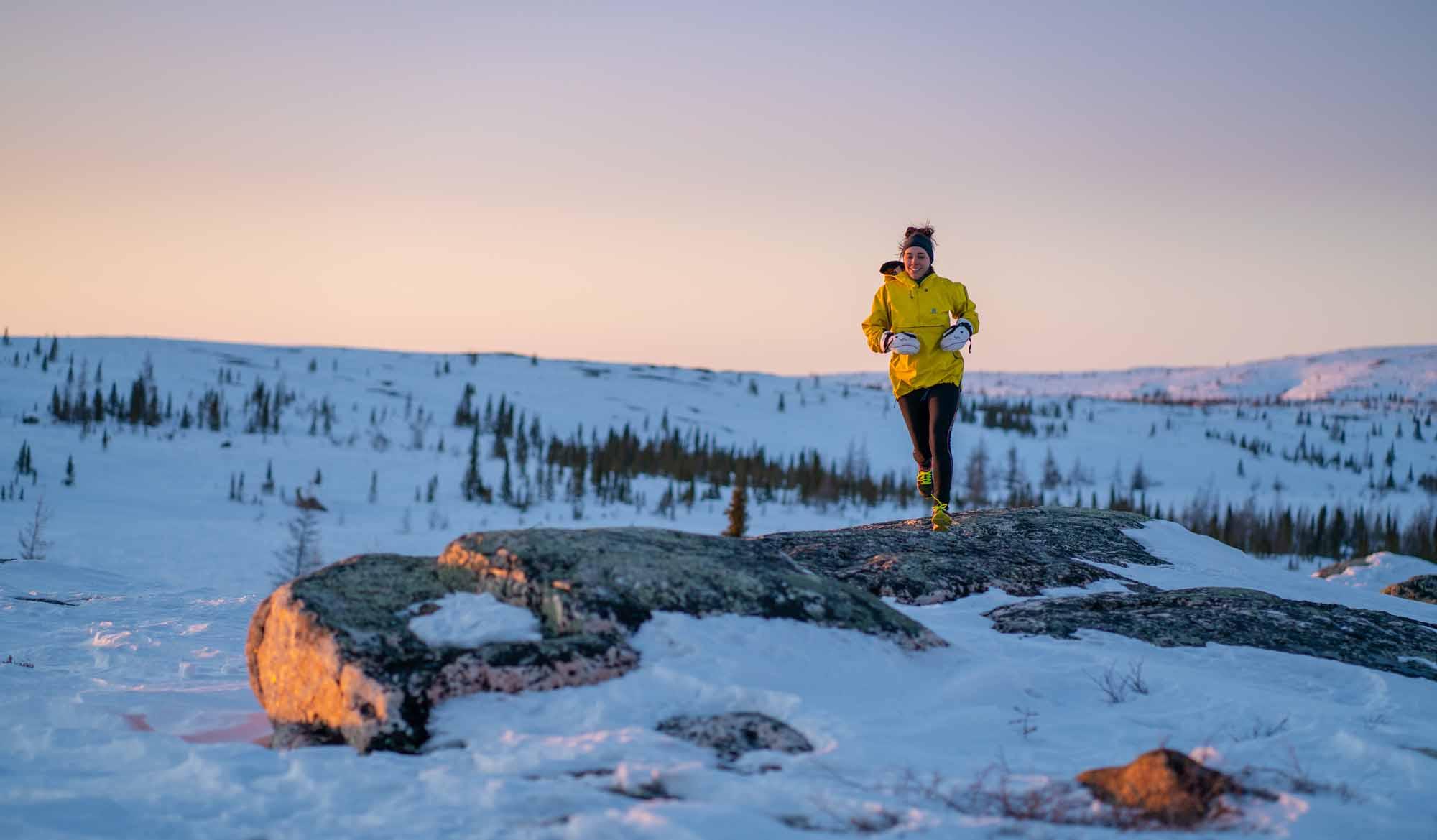 Arctique-quebecois-Lecons-de-Kuujjuaq-Quebecs-Arctic-Daniel-Keith-Cooper-NUNAVIK-2020-running