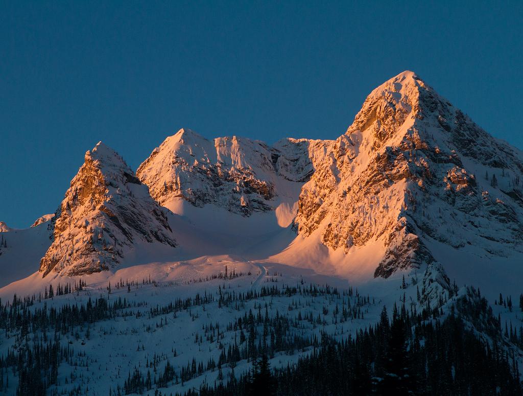 Deep-Roots-Deeper-Snow-A-History-of-Shared-Stoke-at-BCs-Island-Lake-Lodge-MK-Rick