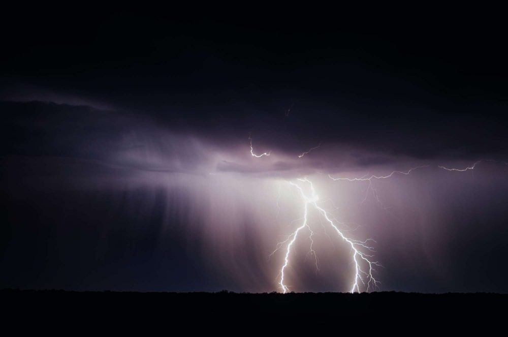 Downburst-Blues-When-a-Trip-Goes-from-Calm-to-Chaos-brandon-morgan-LHdST1-f2bc-unsplash