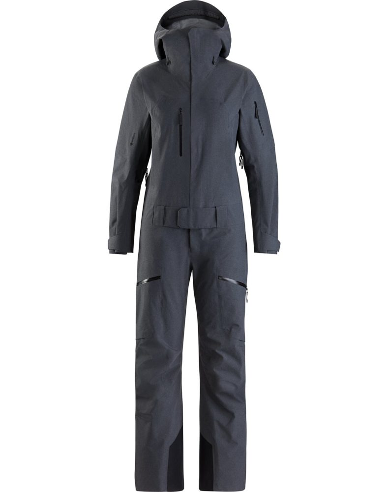 Mountain-Life-Gift-Guide-Arcteryx-Incendia-One-Piece-W-Black-Heather