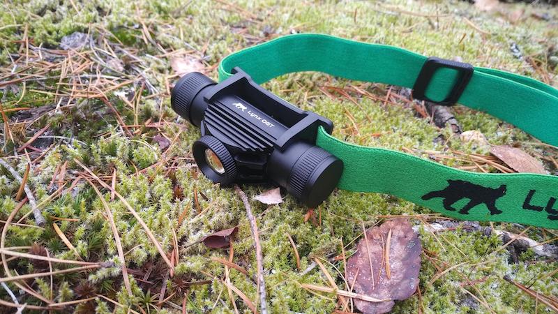 Mountain-Life-Gift-Guide-Lynx-Cat-Eye-OGT-Headlamp