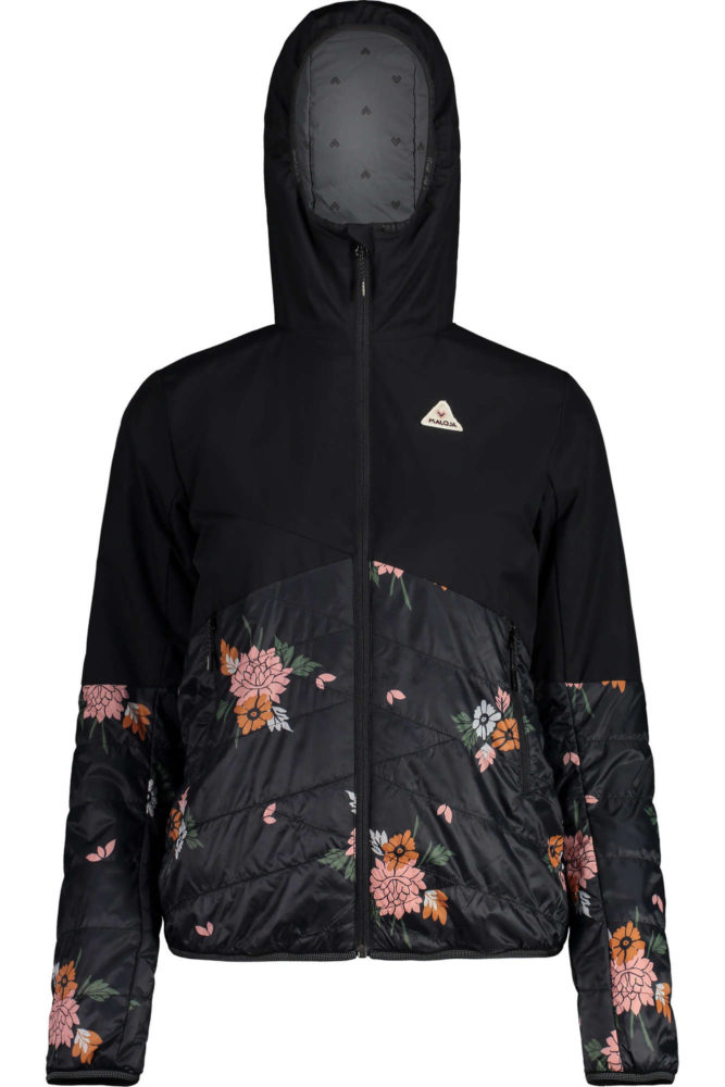 Mountain-Life-Gift-Guide-Maloja-Hargam-womens-jacket