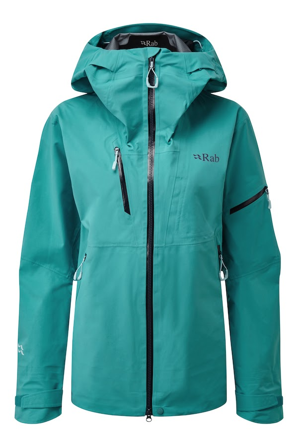 Mountain-Life-Gift-Guide-Rab-W-Khroma-GTX-Jacket