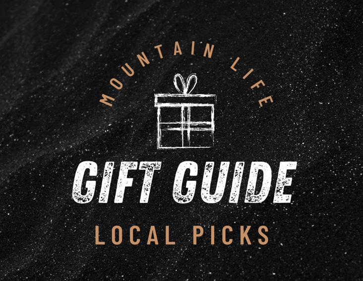 Mountain-Life-Gift-Guide