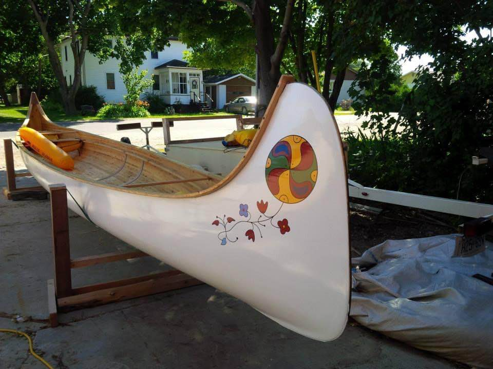 Paddle-Large-The-Big-Canoe-Project-cedar-canoe