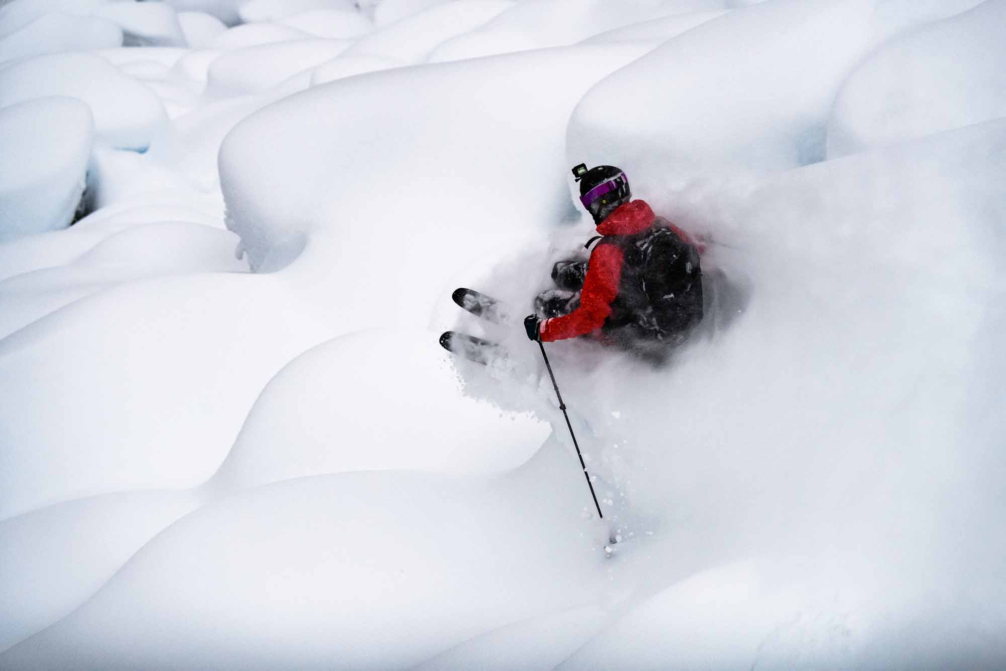 Pillow-Fights-in-the-Sea-to-Sky-skier-Tobin-Seagel-Pemberton-photo-Andrew-Strain