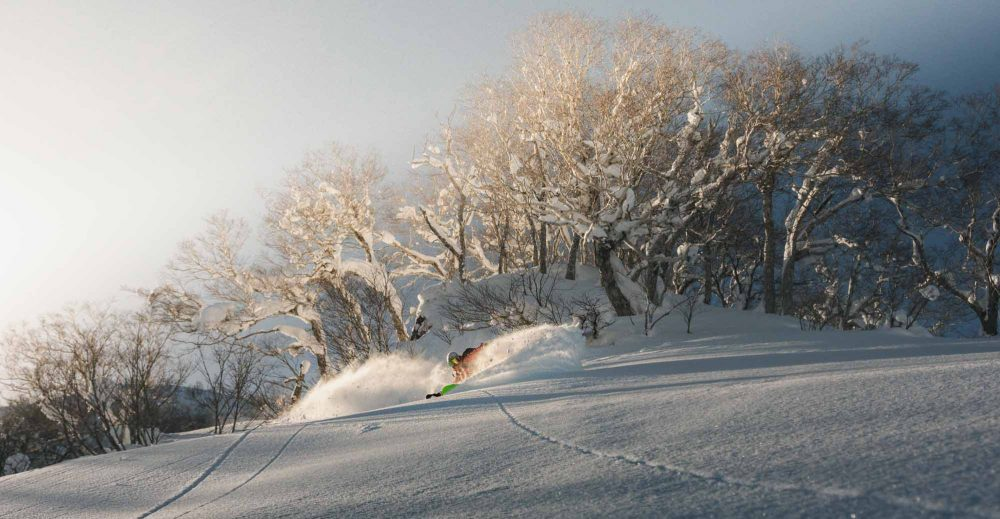 Powder-Pedalling-Pandemic-Searching-for-Roots-in-the-Mountains-of-Japan-Mount-Yotei-photo-by-Colin-Arisman