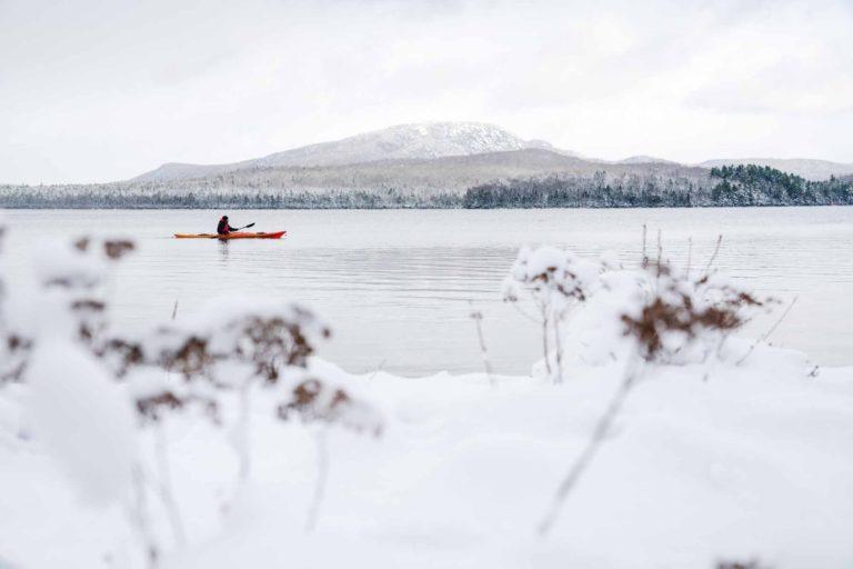 Quelles-frontières-What-Limit-Winter-21-Vie-en-Montagne-Out-Now-photo-by-Nicholas-Spooner-Orford