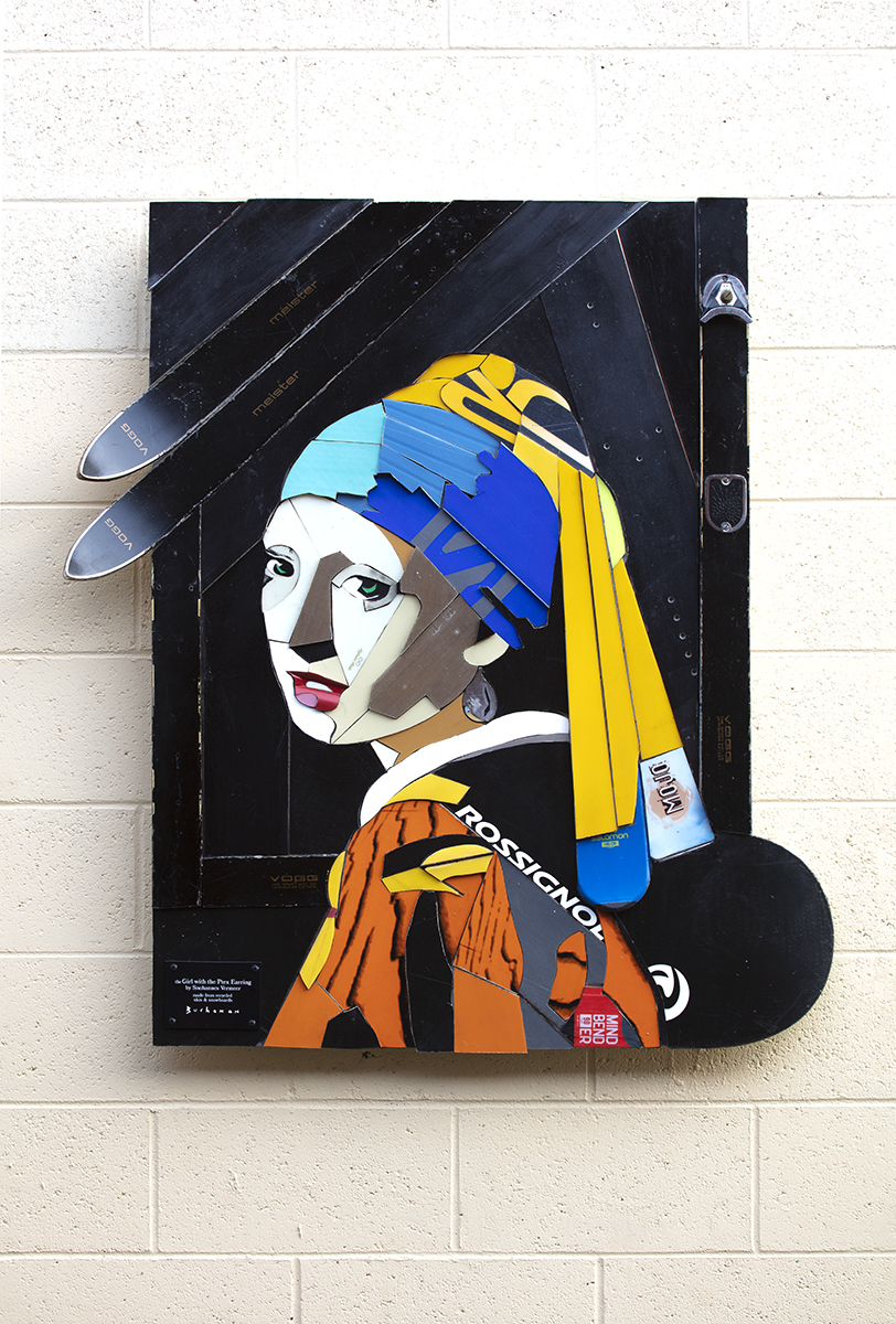 Revelstokes-Alley-Renaissance-Girl-with-the-Ptex-Earring-straight-on-view-Buchanan